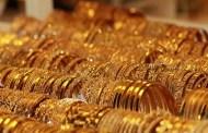 نقابة المجوهرات تحذر المواطنين من عروض الذهب
