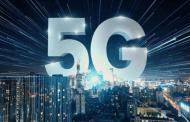استقصاء : الجيل الخامس سينعش حركة بيع الهواتف الذكية