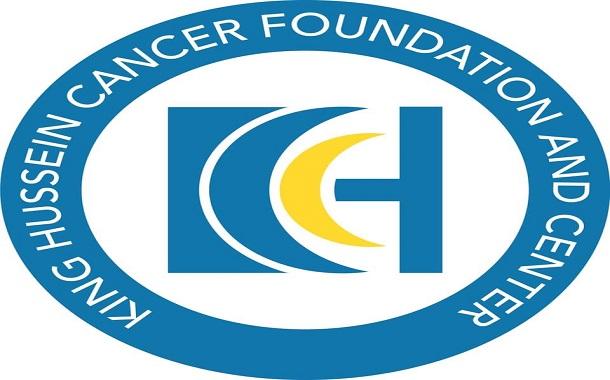 مؤسسة الحسين للسرطان تكرّم متطوعي برنامج سِوار