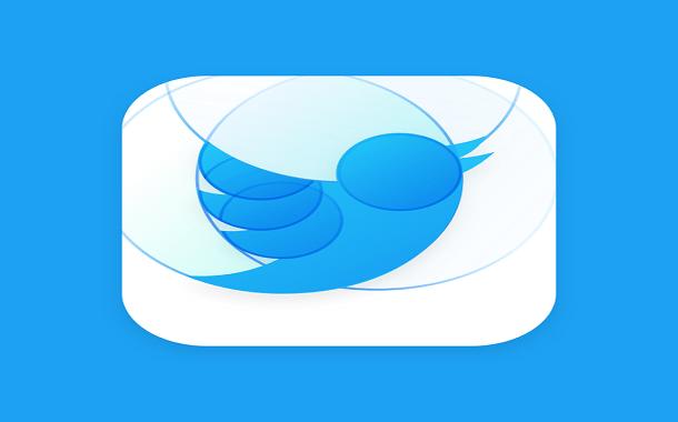 جهاز تنظيم الاتصالات في الامارات يحذر من اختراق حسابات تويتر