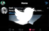 تويتر تعالج عيب في تطبيق الاندرويد الاصدار الاخير