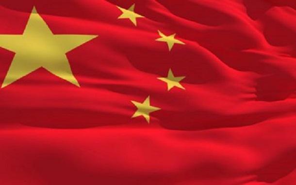 الصين: اطلاق قمر صناعي جديد لتكنولوجيا الاتصالات