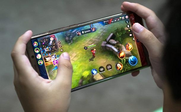 ألعاب الفيديو ..... قطاع واعد متعدد الفوائد