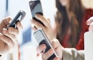 جهاز الاتصالات في مصر يعلن عن قواعد جديدة لاستيراد الهواتف والاجهزة الذكية