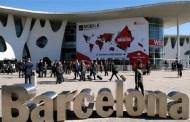 الغاء مؤتمر برشلونة بسبب مخاوف من كورونا