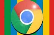 متصفح جوجل كروم 80 متاح للتحميل الان