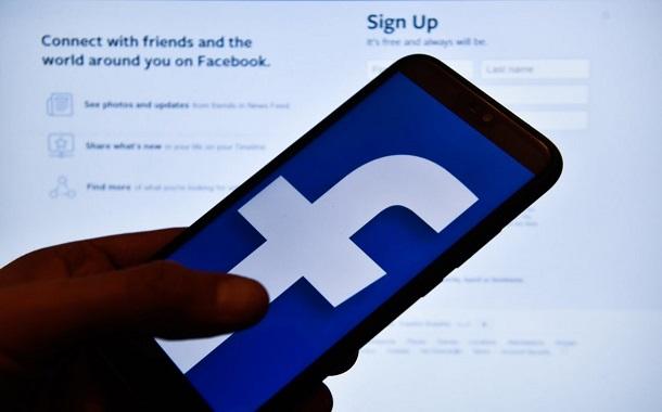 فيسبوك تتعاون مع رويترز لتصحيح الاخبار