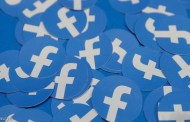 2.5 مليار مستخدم على الفيسبوك