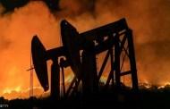 بسبب كورونا...... أوبك تخفض توقعاتها لنمو الطلب على النفط