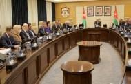 مجلس الوزراء يقرّر زيادة عدد المستفيدين من المنح والقروض الجامعيّة