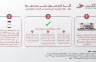 الضمان تبدأ غداً باستقبال طلبات سلف المتقاعدين على نظام المرابحة الإسلامية