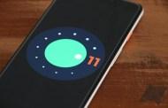 «غوغل» تطلق نظام «أندرويد 11» للمطورين