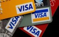 بنوك في السودان تستعد لإطلاق أنظمة