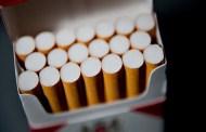 9.5 مليون باكيت دخان وزعت في الاسواق السبت .. والمصانع تبدأ بالعمل