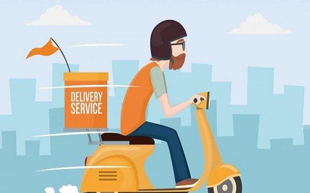 إطلاق منصة مونة الإلكترونية لخدمات التوصيل إلى المنازل بدءاً من صباح اليوم