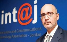 البيطار: الأردن يستطيع تخطي