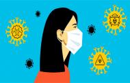 تقرير: فيروس كورونا تحول الى أرض خصبة للاحتيال على الانترنت