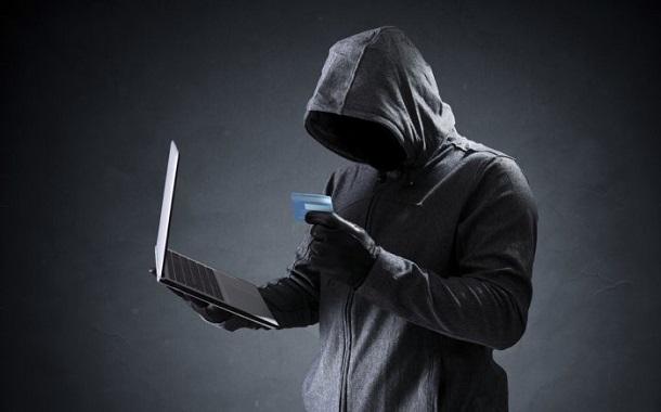 قائمة الدول الاكثر تعرضا لهجمات الكترونية مرتبطه بفايروس كورونا