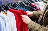 نقابة الألبسة: 30 مليون دينار خسائر القطاع
