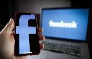 شكاوى من تعطل فيسبوك بالأردن