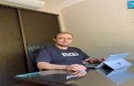 رياديون في الحجر المنزلي ( 2) ....... ناصر صالح