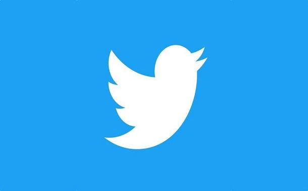كيف يمكنك البحث في تويتر من غير حساب