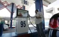 الحكومة: ارتفاع أسعار البنزين والكاز والديزل عالمياً