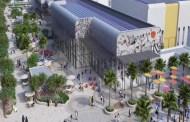 دبي تبني مدينة للتجارة الإلكترونية بـ870 مليون دولار
