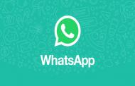 خدمة المدفوعات من واتساب تنطلق الشهر الحالي في الهند