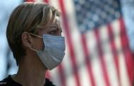 الولايات المتحدة تسجل 1297 وفاة جديدة بفيروس كورونا