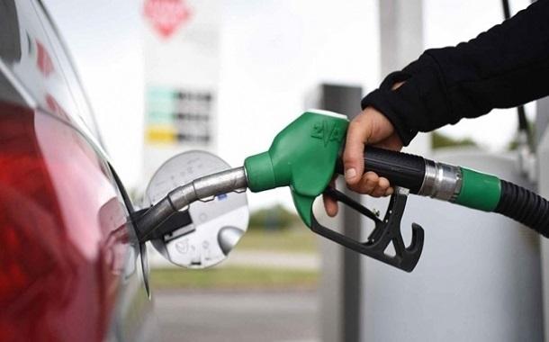 تراجع قيمة واردات الأردن من النفط