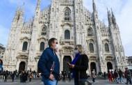 تحذير إيطالي قبل عودة السياحة