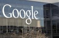 تطبيق الاجتماعات Google Meet متاح الان مجانا للجميع