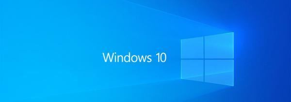 5 طرق سريعة لتحرير مساحة تخزينية في ويندوز 10