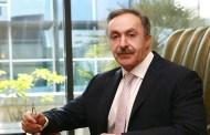 الكباريتي : استجابة مخيبة لهمة وطن من الأردنيين بالخارج