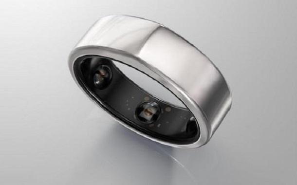 خاتم ذكي لتتبع المصابين بين الطواقم الطبية في الولايات المتحدة