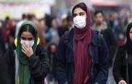 وزير مصري: قد نصل لمليون إصابة بكورونا