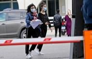 الصحة اللبنانية تعلن تسجيل 8 إصابات جديدة بكورونا