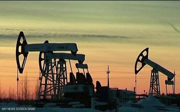 أسعار النفط ترتفع بأكثر من 5%