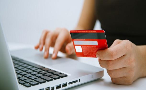 """""""الأمانة"""": جميع خيارات الدفع الإلكتروني متاحة أمام المواطنين"""