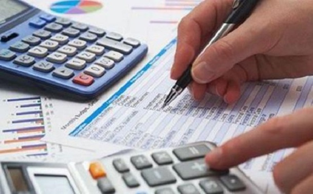 ترجيح إعفاء المواطنين من غرامات ضريبية