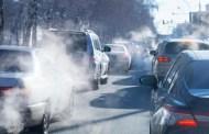 حظر كورونا يخفض التلوث في عمان واربد والزرقاء
