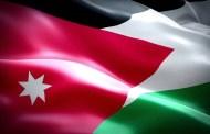 مهندسة أردنية في المرتبة 12 عالميا بتحدي إنتاج جهاز تنفس اصطناعي خاص بكورونا