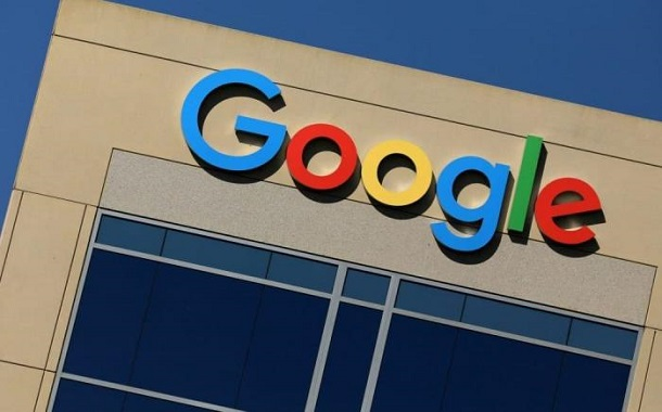 جوجل تواجه دعوى قضائية بقيمة 5 مليارات دولار