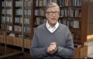 5 أسرار وراء نجاح الملياردير بيل غيتس