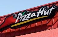 بيتزا هت تطلب إشهار إفلاسها بسبب كورونا