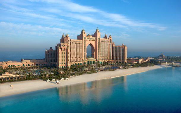 فنادق دبي جاهزة لاستقبال الزائرين