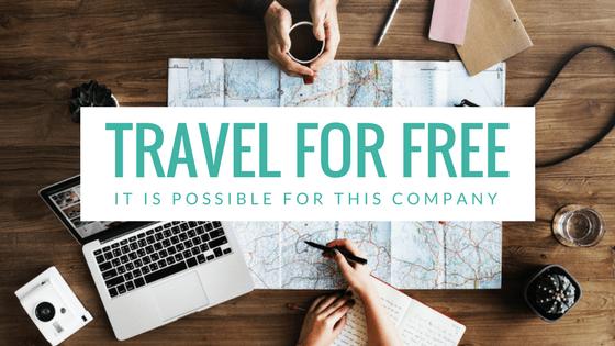 EF Ultimate Break Hashtag Explorers #E Travel the World for Free Instagram Facebook