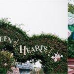 Speelgoed feestdagen - Disneyland