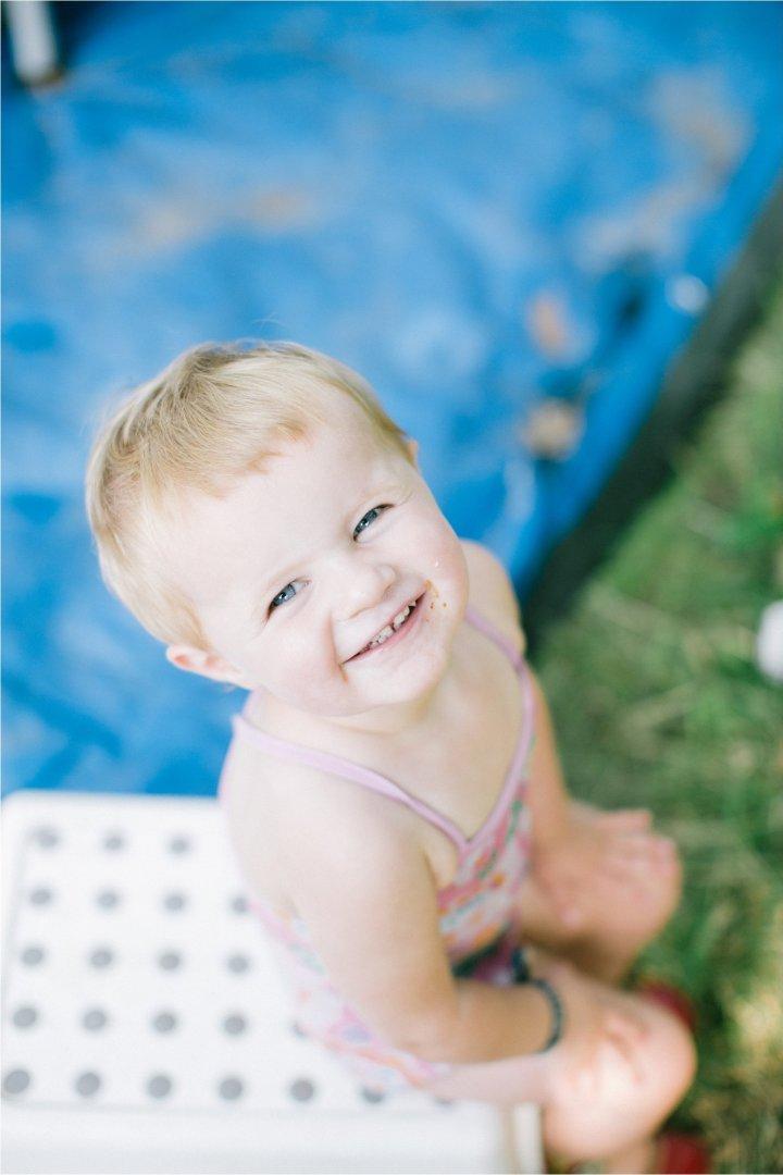 Kinderepilepsie